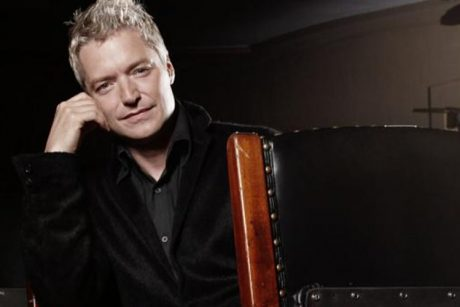 Chris Botti at Thornton Winery Champagne Concert Series