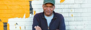 Robert Cray at Thornton Winery Champagne Concert Series