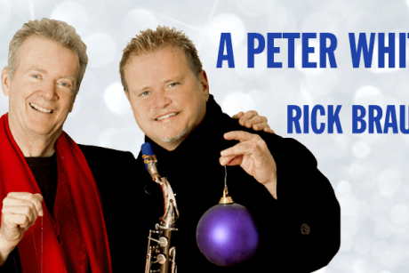 Peter White Christmas Header 2018